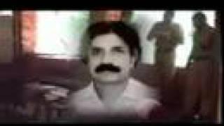 Marxist Murder Politics in Kannur, Kerala