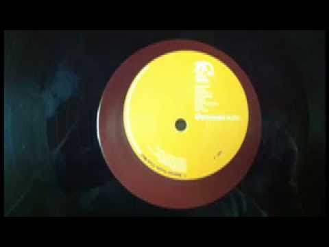 MALAWI ROCKS feat. Tokyo Ska Paradise Orchestra - Spanish Hustle(Club mix)