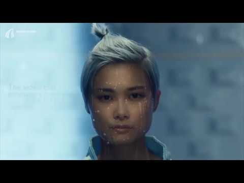 Intel's AI Creates Promo Clip For Chinese Singer Chris Lee's New Video