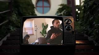 Deloney - Art After Dark TV: A Different World - Episode Three