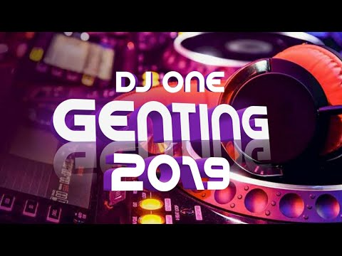 DJ BREAKBEAT GENTING 2019 FULL ((BREAKBEAT))