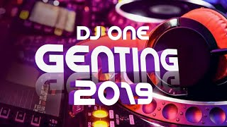 Download DJ BREAKBEAT GENTING 2019 FULL ((BREAKBEAT)) Mp3