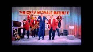 Jerry Lewis - Rock-A-Bye Baby (1958)
