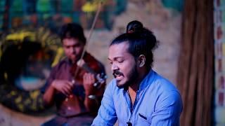 Perum Puragena | feathers with dilshan  umayanga