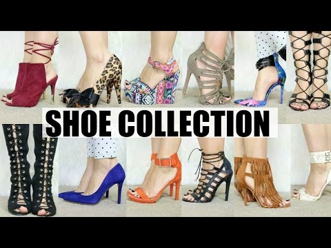 shoe-collection-2016
