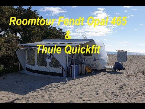 roomtour-fendt-opal-465-&-thule-quickfit-auf-korsika
