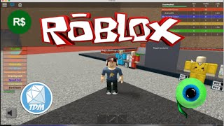 Roblox - Youtuber Tycoon!!! [Part One]