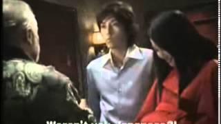 2005年得到第十六屆時報亞太廣告〈電視廣告〉項目的金獎http://vlog.xui...