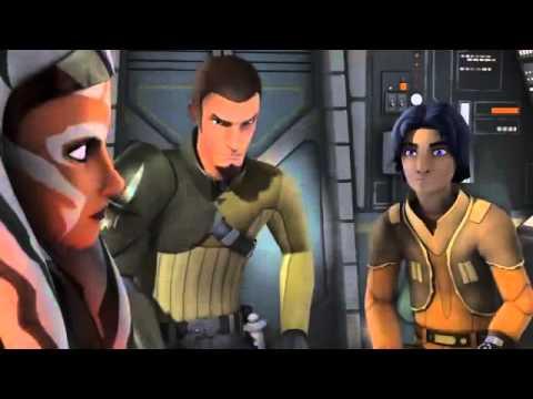 Игры Звездные войны - играть онлайн бесплатно