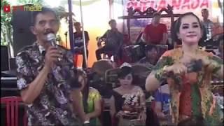 Top Hits -  Lali Janjine Voc Nurjanah Min Dangdut