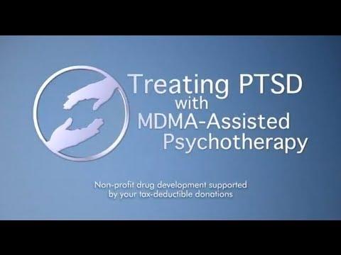Come acquistare legalmente un chilo di MDMA pura