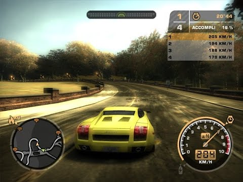 need for speed most wanted latest version free download