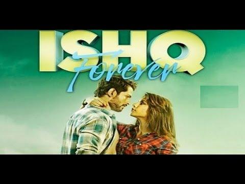 Ishq Forever Full Movie (2016) | Ruhi...