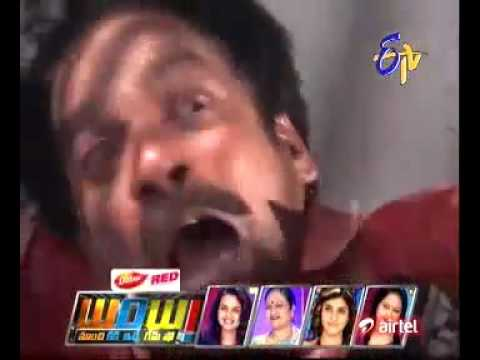 [ Best Bloopers Ever ] #2 April-May [2013] from YouTube · Duration:  2 minutes 37 seconds