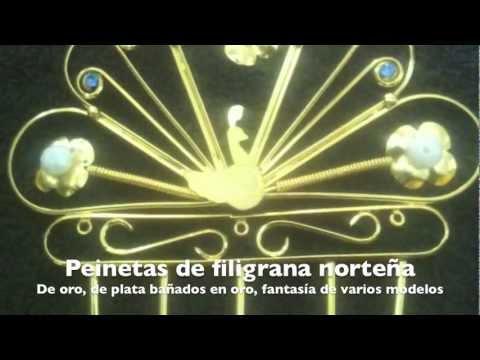 11f5aa8e4370 CATÁLOGO DE ACCESORIOS TRADICIONALES DE MARINERA NORTEÑA - YouTube