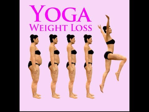 To lose weight in 10 days