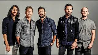 Old Dominion - Still Writing Songs About You (1 hour)