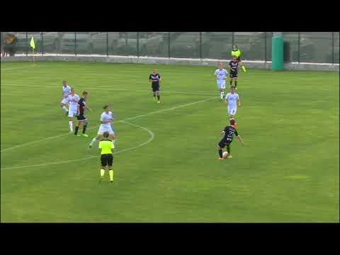 Fiorentina Women's Brescia Calcio Femminile 3 1 HL and goals