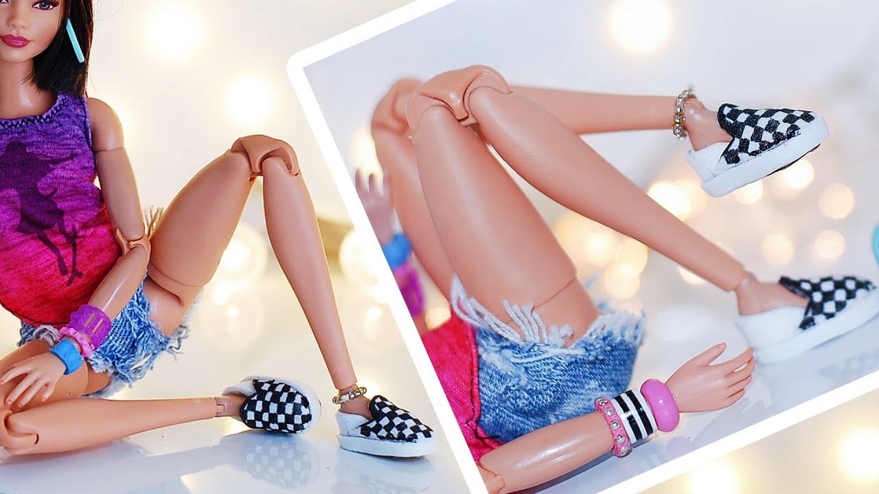 vans slip-on D.I.Y sneakers vsco girl