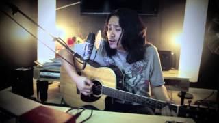 Tetap Menantimu - NOMAD (Acoustic)