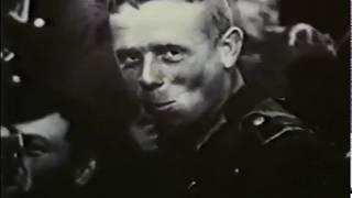 Архив НКВД.  Фильм не рекомендован к выпуску на экраны.  СССР 1986г .