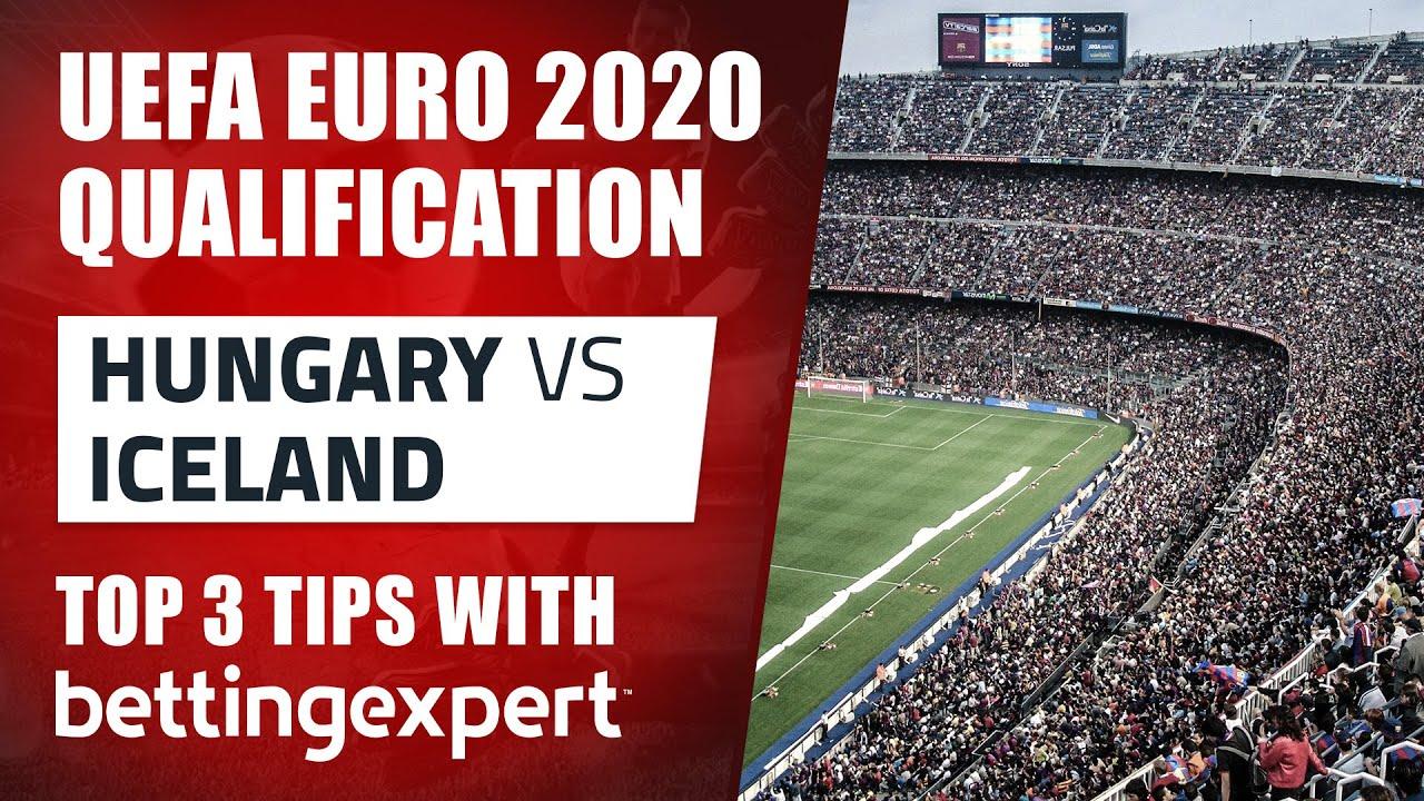 Hungary vs northern ireland bettingexpert mauro betting vai para fox 4