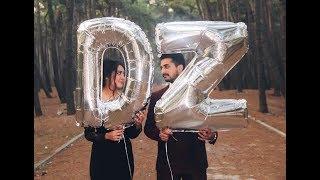 Zeynep & Doğan - SÖZ / Söz Merasimi ' 26.11.2016