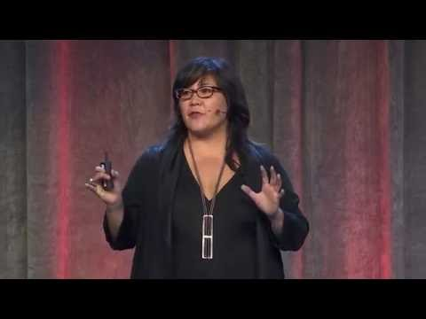 Ana Serrano (CFC) What Should Matter in VR