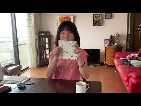 Meowmeow Origami By Karen # Star Box 折り紙カレン # スターボックス