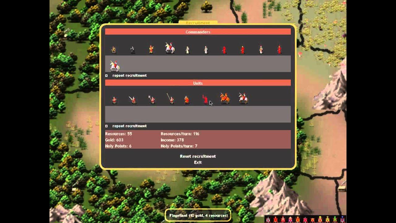 Dominions 3 manual