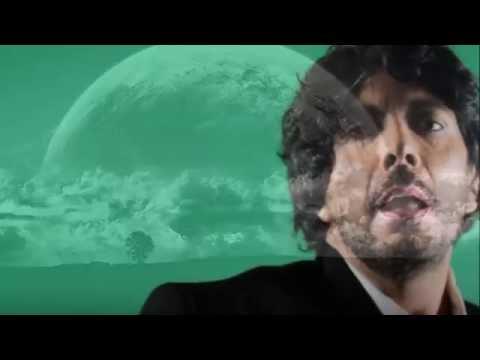 AleXimone - Non gioco più (Cover) - Prove in Studio/Singing Tests -