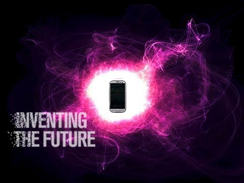 Collective Knowledge: Inventing The Future