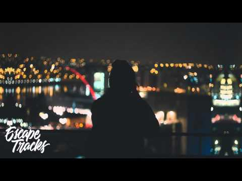 JAHKOY - Fool For You
