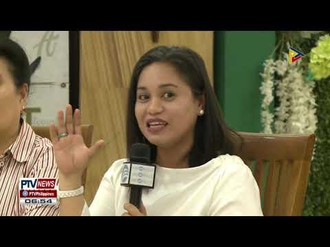Mga makasaysayang lugar sa Maynila, nais buhayin