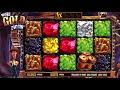 Игровой автомат Mugshot Madness играть бесплатно | Статистика слота и частота бонуса