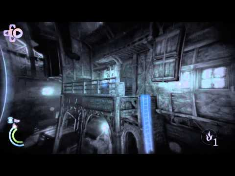 Thief PC Game Preview With Eidos Montreal