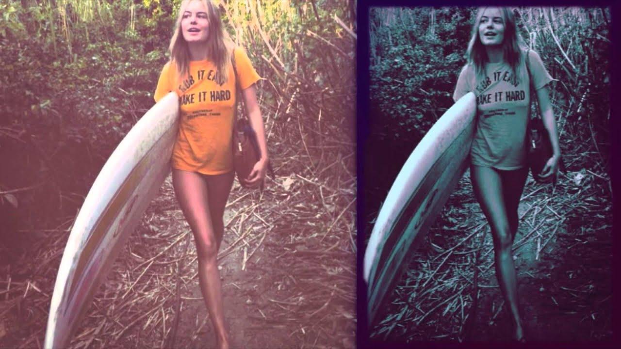 Instagram Camille Rowe nude (97 photo), Pussy, Bikini, Twitter, underwear 2020