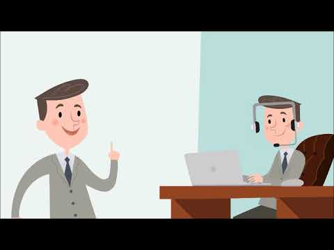 Leads generation .Digital Marketing Services. web site Video. B2B Marketing Houston