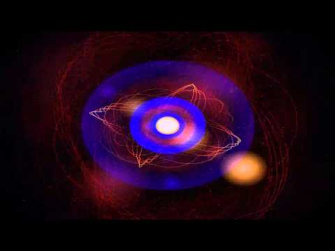 Urantia Book - Paper 156 - Section 4 (At Tyre)
