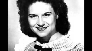 Watch Kitty Wells I Heard The Jukebox Playing video