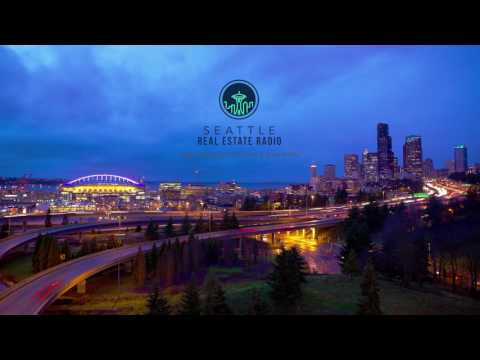 Seattle Real Estate Radio - Sunergy Systems