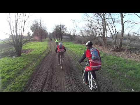 Annay-Sous-Lens - 10ème rando VTT Annaysiennede YouTube · Durée:  4 minutes 20 secondes