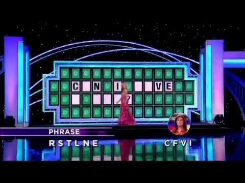 Bonus freebies on wheel of fortune