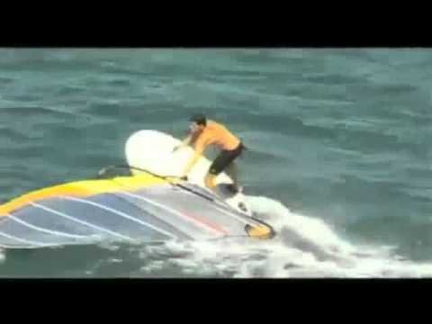 Extreme Sports in Israel