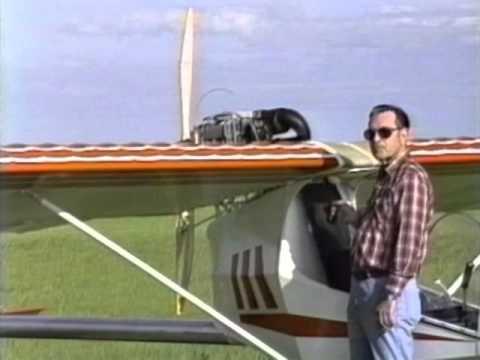 A Beginner's Guide To Ultralight Flying