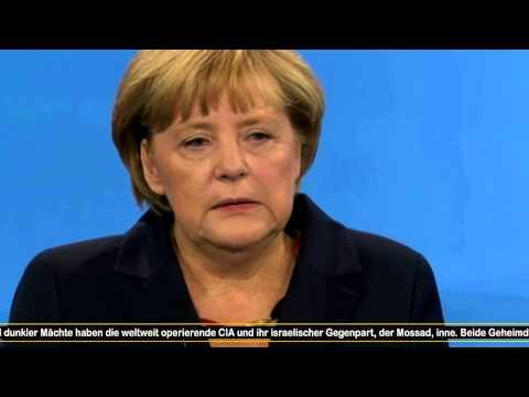 Deutschland ( Das Gulagprinzip )