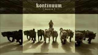 Kontinuum - Breathe