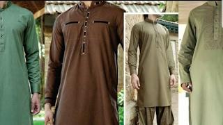 Video Junaid Jamshed Men's Eid Collection 2017 download MP3, 3GP, MP4, WEBM, AVI, FLV Agustus 2018