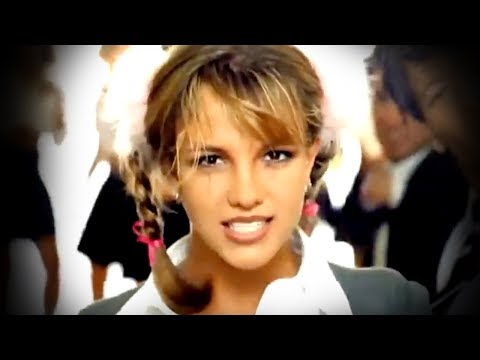 Britney Spears' 'Baby One More Time' Turns 20! A Look Back at Her Breakout Hit