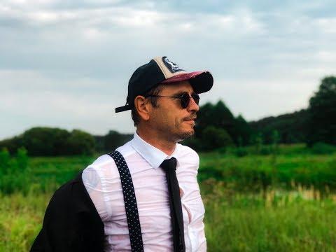 Laidoje DELFI Premjera - Marijono Mikutavičiaus išskirtinis vaizdo klipo pristatymas